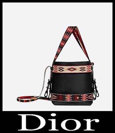 New Arrivals Dior Bags 2018 2019 Women's Fall Winter 22