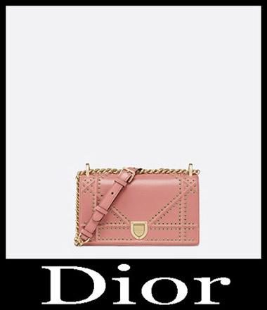 New Arrivals Dior Bags 2018 2019 Women's Fall Winter 23