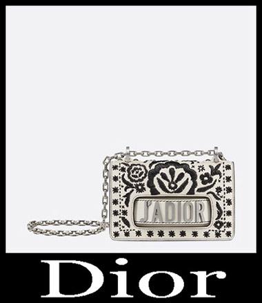 New Arrivals Dior Bags 2018 2019 Women's Fall Winter 24