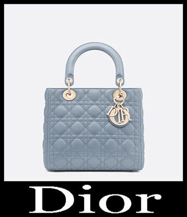 New Arrivals Dior Bags 2018 2019 Women's Fall Winter 25
