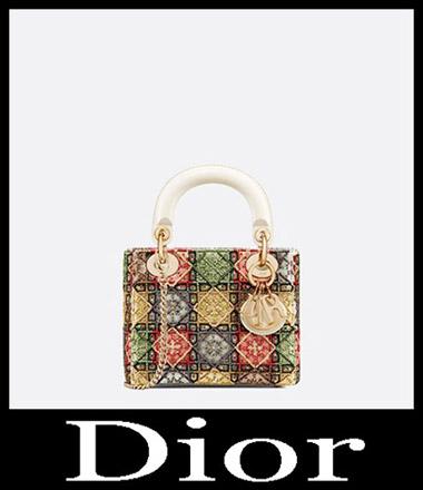 New Arrivals Dior Bags 2018 2019 Women's Fall Winter 26