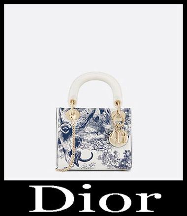 New Arrivals Dior Bags 2018 2019 Women's Fall Winter 27
