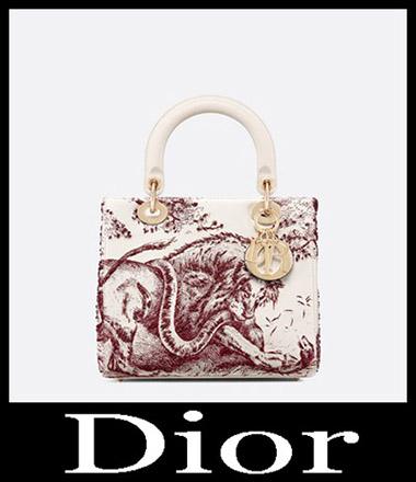 New Arrivals Dior Bags 2018 2019 Women's Fall Winter 28