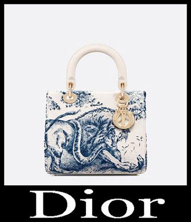 New Arrivals Dior Bags 2018 2019 Women's Fall Winter 4