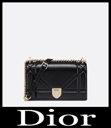 New Arrivals Dior Bags 2018 2019 Women's Fall Winter 7