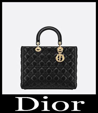 New Arrivals Dior Bags 2018 2019 Women's Fall Winter 8