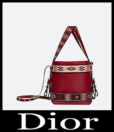 New Arrivals Dior Bags 2018 2019 Women's Fall Winter 9