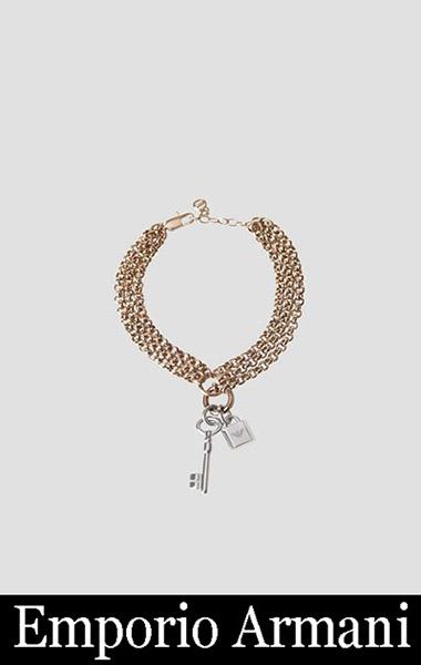 New Arrivals Emporio Armani Gift Ideas Women's Accessories 25