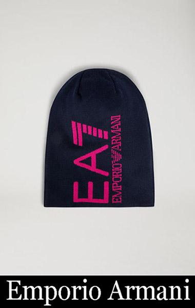 New Arrivals Emporio Armani Gift Ideas Women's Accessories 5