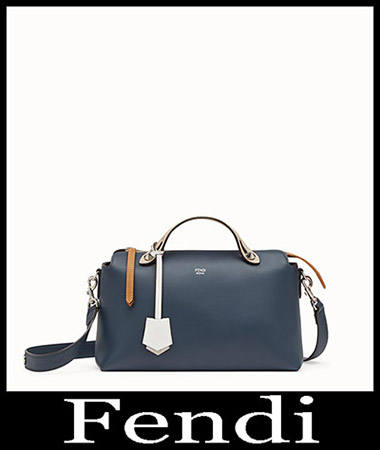 New Arrivals Fendi Bags 2018 2019 Women's Fall Winter 1