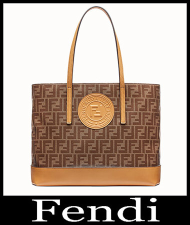 New Arrivals Fendi Bags 2018 2019 Women's Fall Winter 12