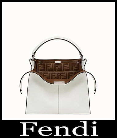 New Arrivals Fendi Bags 2018 2019 Women's Fall Winter 13