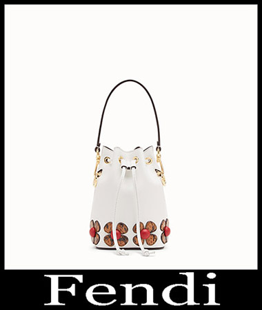 New Arrivals Fendi Bags 2018 2019 Women's Fall Winter 18
