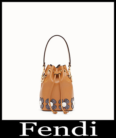 New Arrivals Fendi Bags 2018 2019 Women's Fall Winter 19