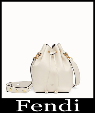 New Arrivals Fendi Bags 2018 2019 Women's Fall Winter 25
