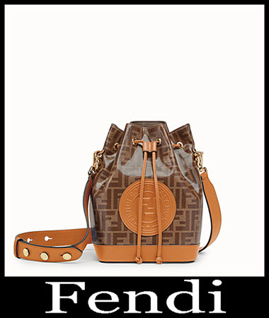 New Arrivals Fendi Bags 2018 2019 Women's Fall Winter 26