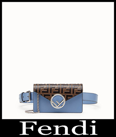 New Arrivals Fendi Bags 2018 2019 Women's Fall Winter 3