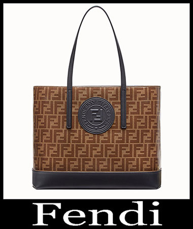 New Arrivals Fendi Bags 2018 2019 Women's Fall Winter 7