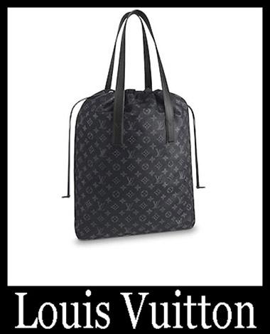 New Arrivals Louis Vuitton Bags 2018 2019 Men's Look 11