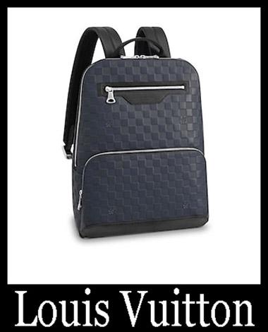 New Arrivals Louis Vuitton Bags 2018 2019 Men's Look 32