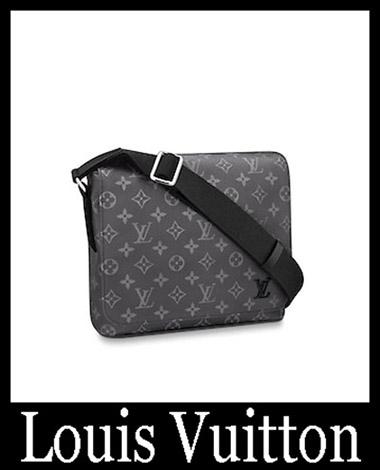 New Arrivals Louis Vuitton Bags 2018 2019 Men's Look 7