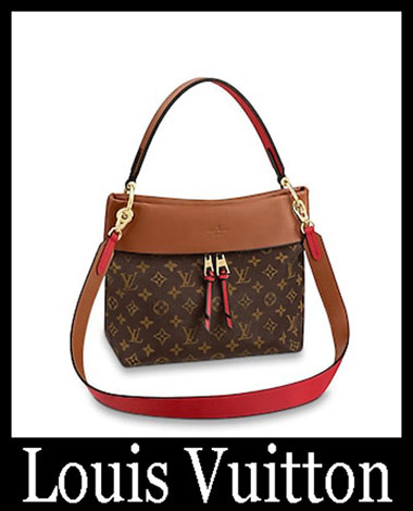 New Arrivals Louis Vuitton Bags 2018 2019 Women's 10