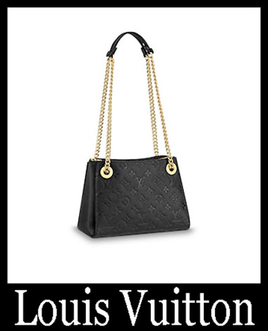 New Arrivals Louis Vuitton Bags 2018 2019 Women's 11