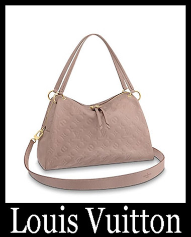 New Arrivals Louis Vuitton Bags 2018 2019 Women's 13