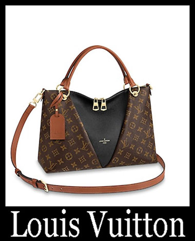 New Arrivals Louis Vuitton Bags 2018 2019 Women's 14