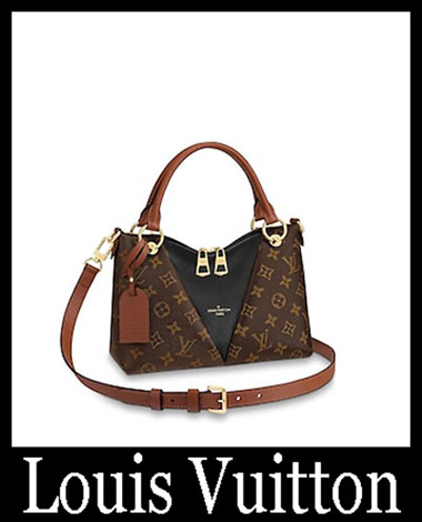 New Arrivals Louis Vuitton Bags 2018 2019 Women's 16
