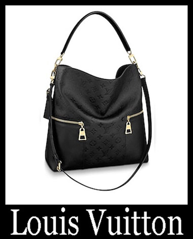 New Arrivals Louis Vuitton Bags 2018 2019 Women's 18