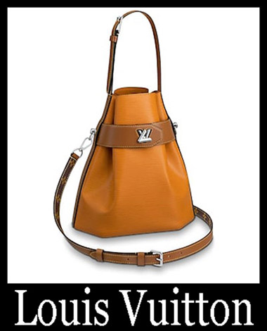New Arrivals Louis Vuitton Bags 2018 2019 Women's 2