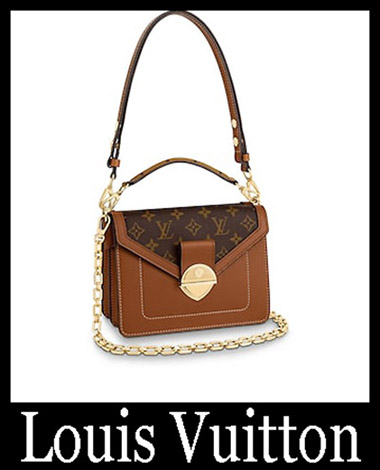 New Arrivals Louis Vuitton Bags 2018 2019 Women's 20