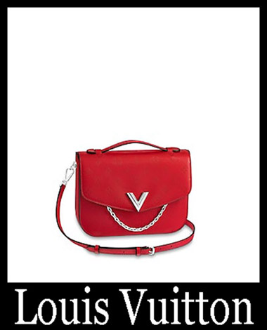 New Arrivals Louis Vuitton Bags 2018 2019 Women's 25