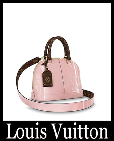 New Arrivals Louis Vuitton Bags 2018 2019 Women's 26