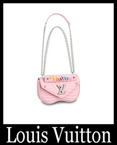 New Arrivals Louis Vuitton Bags 2018 2019 Women's 27