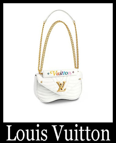 New Arrivals Louis Vuitton Bags 2018 2019 Women's 28