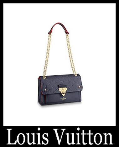 New Arrivals Louis Vuitton Bags 2018 2019 Women's 29