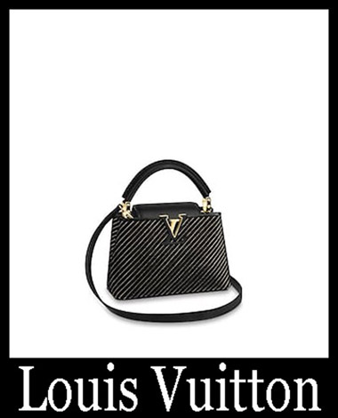 New Arrivals Louis Vuitton Bags 2018 2019 Women's 30