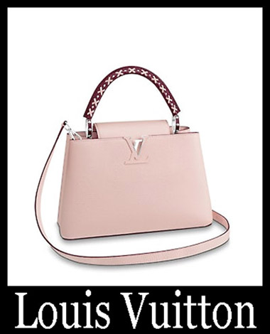 New Arrivals Louis Vuitton Bags 2018 2019 Women's 31