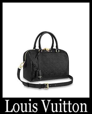 New Arrivals Louis Vuitton Bags 2018 2019 Women's 33