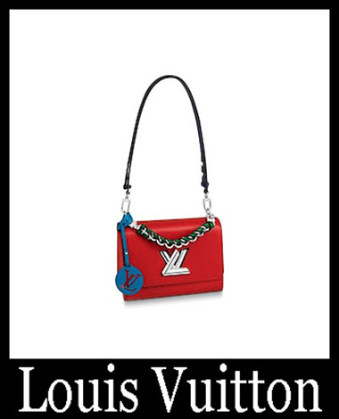 New Arrivals Louis Vuitton Bags 2018 2019 Women's 36