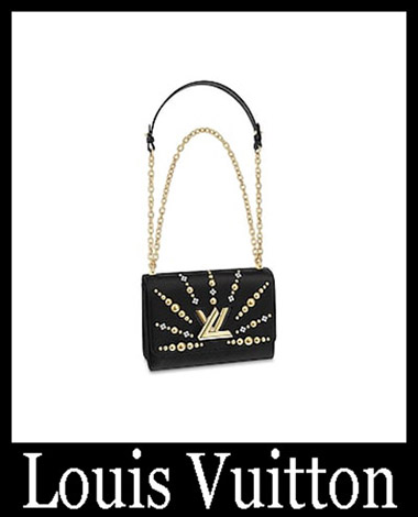 New Arrivals Louis Vuitton Bags 2018 2019 Women's 37