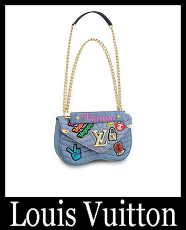 New Arrivals Louis Vuitton Bags 2018 2019 Women's 38