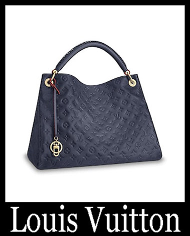 New Arrivals Louis Vuitton Bags 2018 2019 Women's 4