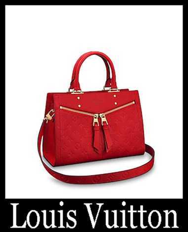 New Arrivals Louis Vuitton Bags 2018 2019 Women's 5