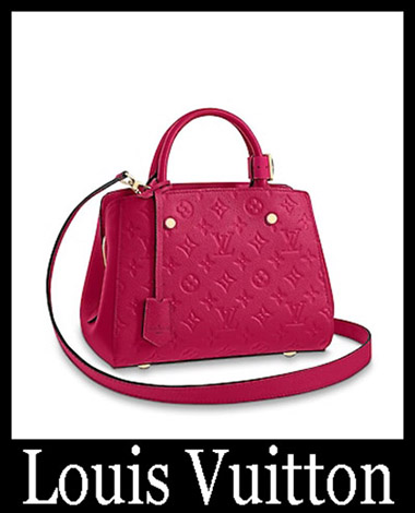New Arrivals Louis Vuitton Bags 2018 2019 Women's 6