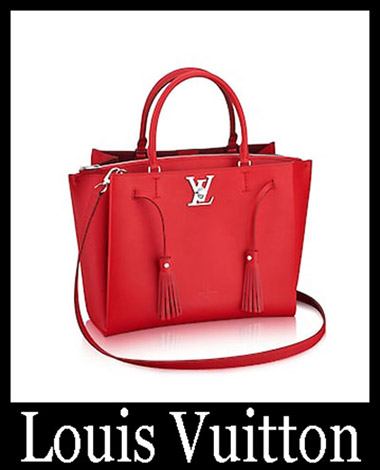 New Arrivals Louis Vuitton Bags 2018 2019 Women's 7