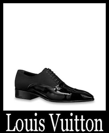 New Arrivals Louis Vuitton Shoes 2018 2019 Men's 26