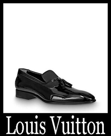 New Arrivals Louis Vuitton Shoes 2018 2019 Men's 27